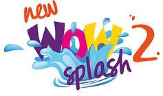 wow splash 2 logo 2.jpg