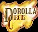 Dorolla-Logo.png
