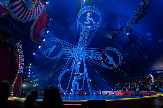 Circus Imperial 2020-128.jpg
