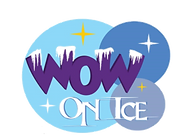 WOW ICE שקוף.png