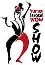 wow_logo2005.JPG
