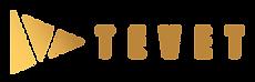 לוגו זהב שוכב ללא רקע ללא כיתוב.png