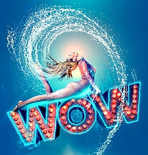 WOW_ShowArt-512_edited_edited.jpg