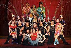 group photo with Hanoch.JPG