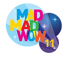 MAD WOW שקוף.png