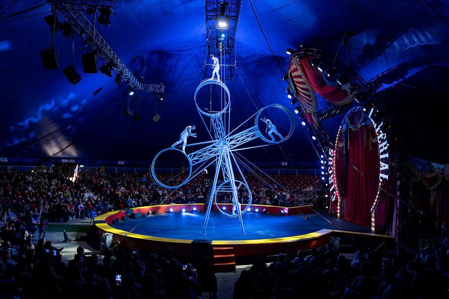 Circus Imperial 2020-60.jpg