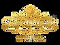 circus_logoSmall.png