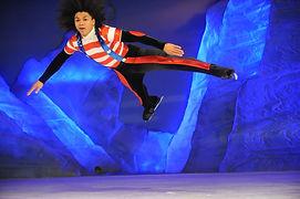 WOW9 On Ice - Zabato Bebe2.JPG