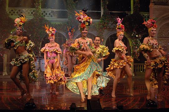 WOW6 Latino - dance.JPG