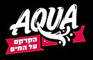 Logo_Aqua_Small.png