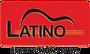 logo%20wowlatino_edited.png