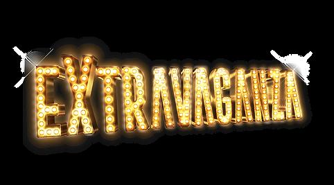 extravaganza final (2).png