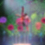 WOW8 Love - Acrocanes.jpg
