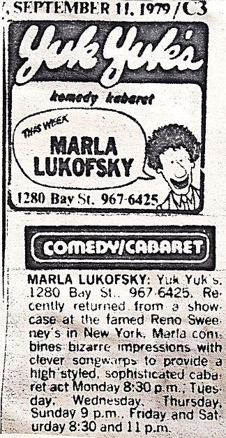 1979 Yuk Yuks Feature Ad_edited.jpg