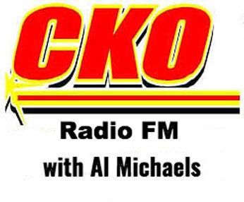 CKO Radio image_edited.jpg