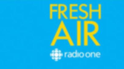 Fresh Air CBC Radio.jpg