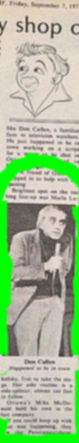 1979 Ottawa Citizen Review Closeup_edite