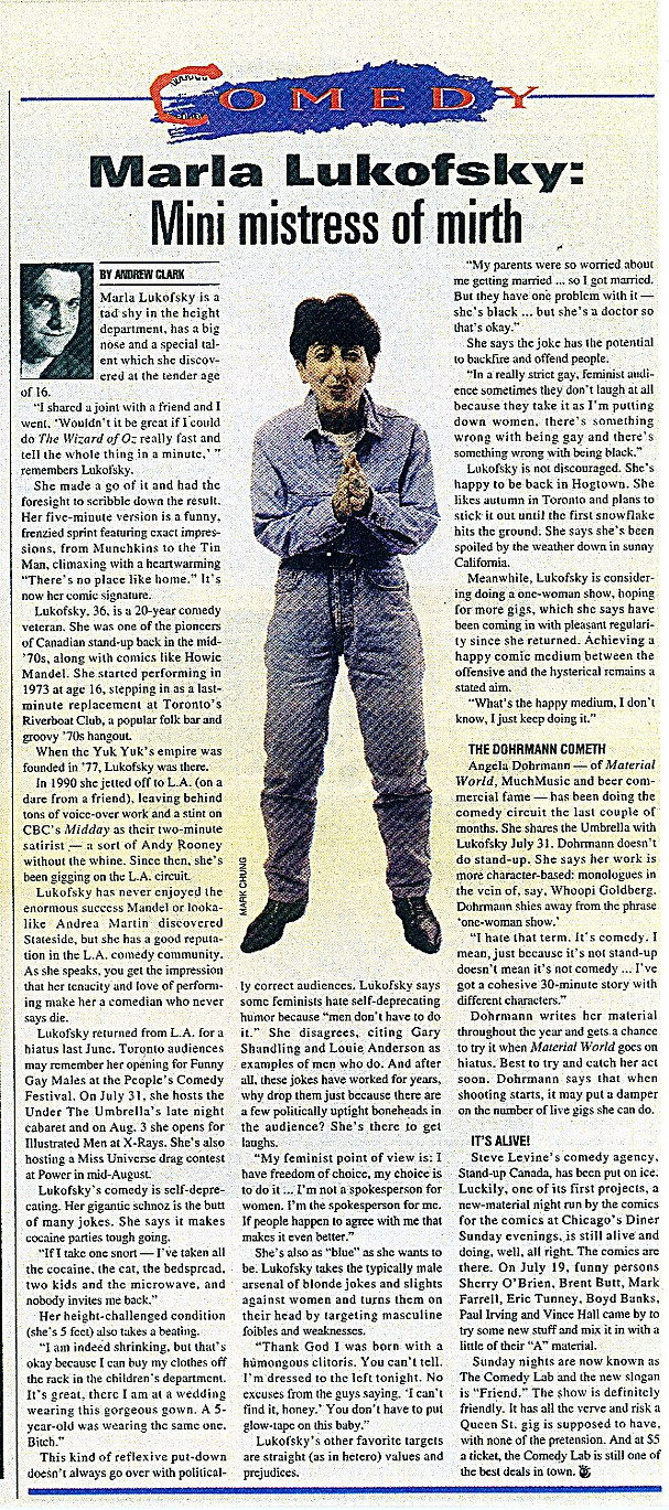 1992 Eye Magazine Profile__edited.jpg