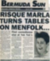 1989 Bermuda Sun Review Good.jpg
