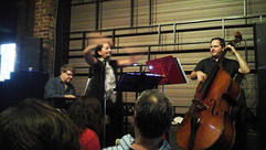 Marla Lukofsky headlines at 120 Diner July 3rd w Mark Kieswetter on piano