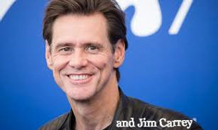 Jim Carrey photo_edited.jpg
