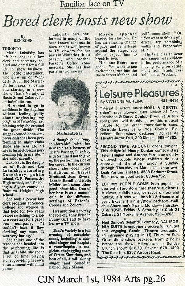 1984 CJN Bored Clerk Hosts New Show.jpg