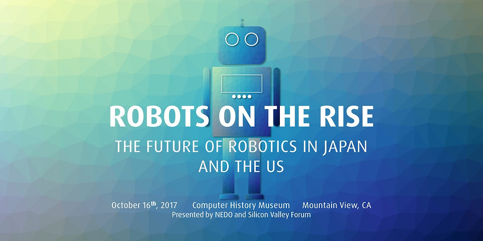 Robotics Conference 2017 (1)