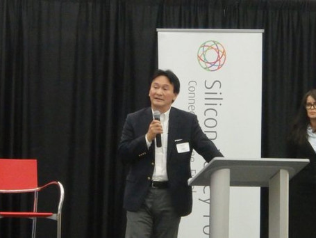 Opening Speech by Shoji Kukita, Director General of NEDO  Japan