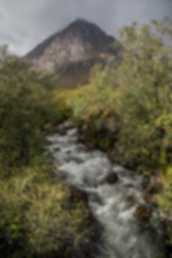 buachaille-etive-mor-highlands-landscape