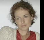 Catherine Fishman
