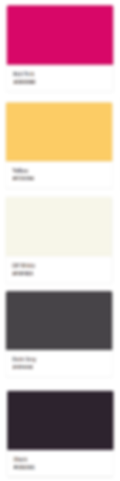 ColourScheme.png
