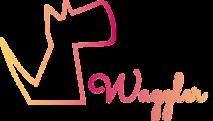 WagglerLogo.png