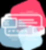 UI_UX_Design_edited.png