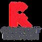 CoreSightTransparent_Logo150.png