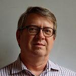 David Matthews.jfif