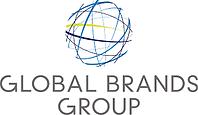 GBG Logo.png