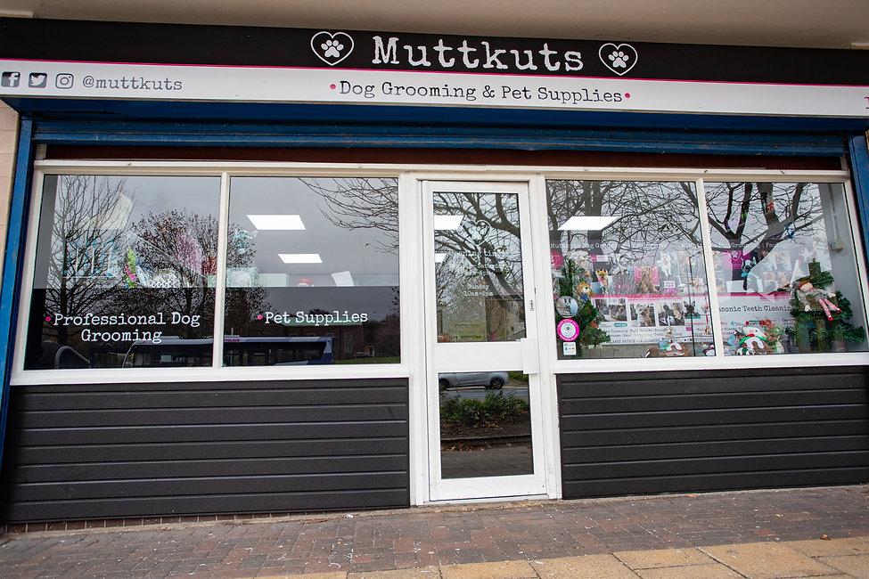 MuttkutsShop14.jpg