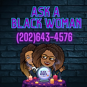 (202)643-4576.png