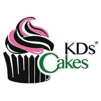 kdscakes.jpg
