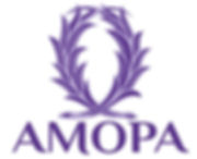 amopa-fec7a.jpg