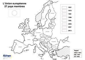 CARTE EURODEC.jpg
