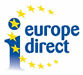 europe_direct.png