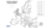 CARTE EURODEC.png