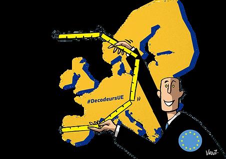 bg-decodeursdeleurope-ue.png
