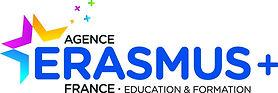 logo_agence_erasmus.jpg