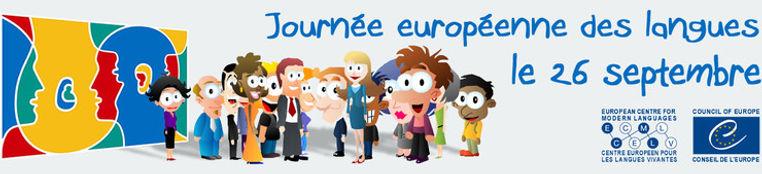 journ-e-europ-enne-des-langues-67023.jpg