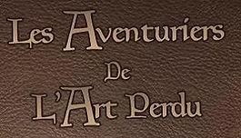 histoire des arts europe aventuriers art