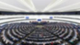 550px-European_Parliament_Strasbourg_Hem