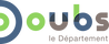 1280px-Logo_Département_Doubs_2013.svg.p