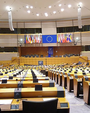 european-parliament-1203083_1280.jpg